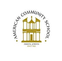 American Community School
