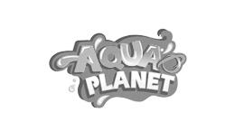 Aqua_Planet