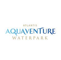 Aqua-venture