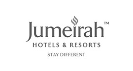 Jumeirah hotel and resorts