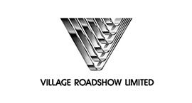 Village_Road_Show