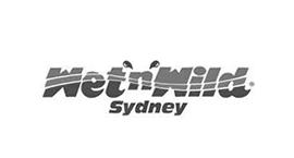 Wet_Wild_Logo