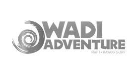 wadi adventures