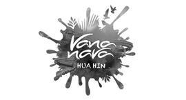 vana_nava