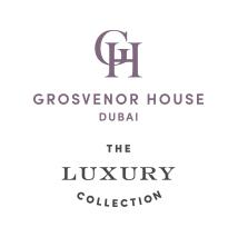 Grosvner_House