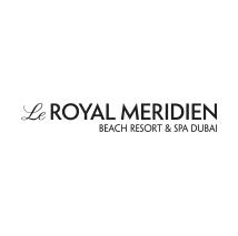 Le_Meridien