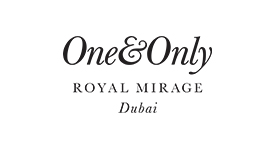 one&only_logo