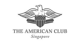 American Club, Singapore