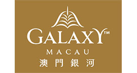 AVP Resort Services – Galaxy Macau